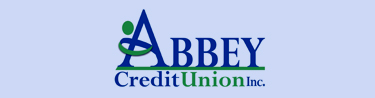 abbey-credit-union-small-ad1