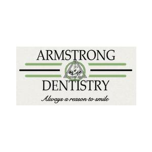 armstrong-logo
