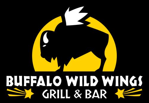 Buffalo Wild Wings Athlete of the Week