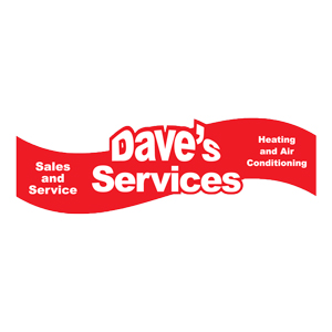 daves-services