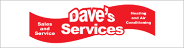 daves-services-small-ad1