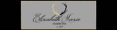 elizabeth-marie-fashions-small-ad
