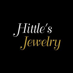 hittles-logo