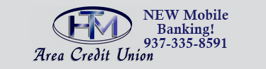HTM Credit Union