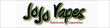 jojo-vapes-small-ad1
