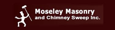 Moseley Masonry