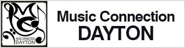 Music Connection Dayton