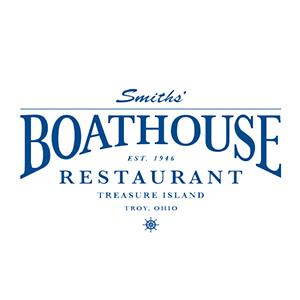 smiths-boathouse