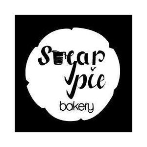 sugar-pie-logo
