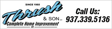 thrush-small-ad