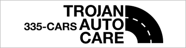 trojan-auto-care-small-ad1