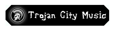 trojan-city-music-ad-1