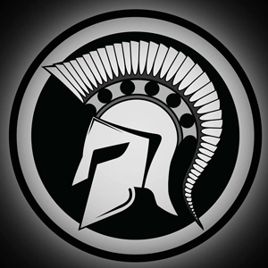 trojan-city-music