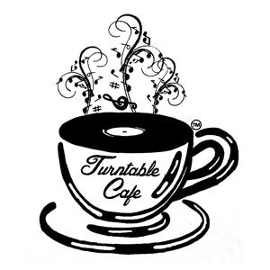 turntable-cafe-logo