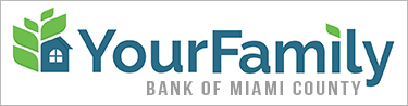 your-family-bank-small-ad